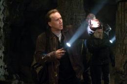 photo 1/120 - Nicolas Cage - Benjamin Gates et le Livre des Secrets - © Walt Disney Studios Motion Pictures France