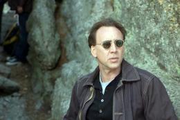photo 9/120 - Nicolas Cage - Benjamin Gates et le Livre des Secrets - © Walt Disney Studios Motion Pictures France