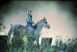 Equus Peter Firth photo 1 sur 9