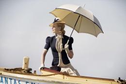 Australia Nicole Kidman photo 1 sur 76