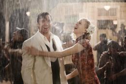 Australia Hugh Jackman, Nicole Kidman photo 5 sur 76