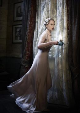 Australia Nicole Kidman photo 2 sur 76