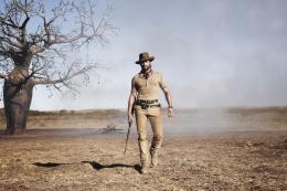 Australia Hugh Jackman photo 4 sur 76