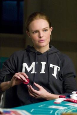 Kate Bosworth Las Vegas 21 photo 6 sur 36