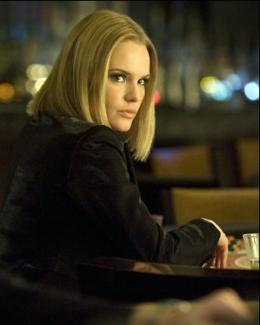 Kate Bosworth Las Vegas 21 photo 9 sur 36