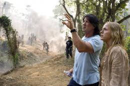 photo 130/172 - John Rambo - Sylvester Stallone - © M�tropolitan Film