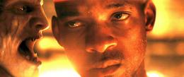 photo 20/41 - Will Smith - Je suis une Légende - © Warner Bros