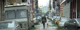 photo 27/41 - Will Smith - Je suis une Légende - © Warner Bros