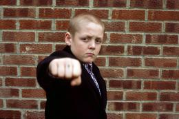 photo 1/6 - This is England - © Ad Vitam