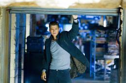 photo 13/43 - Hayden Christensen - Jumper - © 20th Century Fox