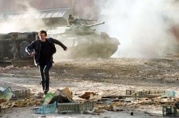 photo 19/43 - Hayden Christensen - Jumper - © 20th Century Fox