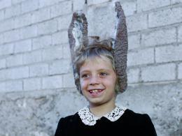 photo 4/7 - Les Aventures de Pinocchio - © Les Acacias