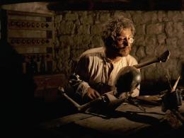 photo 1/7 - Les Aventures de Pinocchio - © Les Acacias