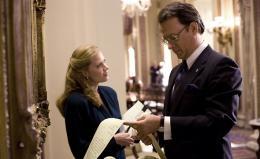 photo 28/37 - Tom Hanks - La Guerre Selon Charlie Wilson - © Paramount