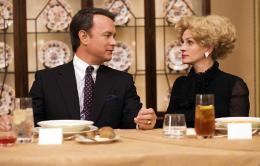 photo 8/37 - Tom Hanks, Julia Roberts - La Guerre Selon Charlie Wilson - © Paramount