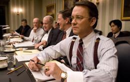 photo 20/37 - Tom Hanks - La Guerre Selon Charlie Wilson - © Paramount