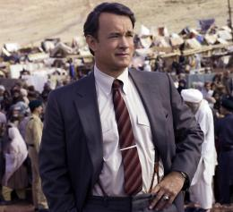 photo 23/37 - Tom Hanks - La Guerre Selon Charlie Wilson - © Paramount
