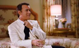 La Guerre Selon Charlie Wilson Tom Hanks photo 6 sur 37