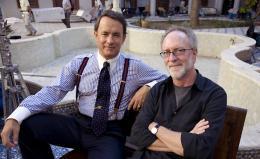photo 18/37 - Tom Hanks - La Guerre Selon Charlie Wilson - © Paramount