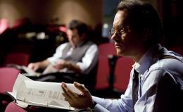 photo 26/37 - Tom Hanks - La Guerre Selon Charlie Wilson - © Paramount