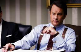photo 30/37 - Tom Hanks - La Guerre Selon Charlie Wilson - © Paramount