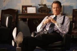 La Guerre Selon Charlie Wilson Tom Hanks photo 3 sur 37