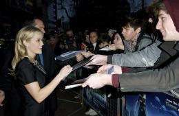 photo 112/121 - Reese Witherspoon - Avant-première à Londres (Mars 2009) - Monstres contre Aliens - © Paramount