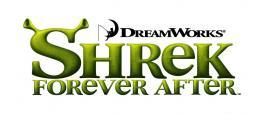 photo 66/153 - Affiche préventive US - Shrek 4, il était une fin - © Paramount