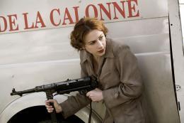 Les Femmes de l'ombre Julie Depardieu photo 10 sur 75