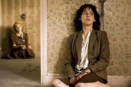 Les Femmes de l'ombre Sophie Marceau photo 5 sur 75