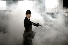 Les Femmes de l'ombre Marie Gillain photo 3 sur 75