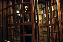 La disparue de Deauville Sophie Marceau photo 8 sur 19