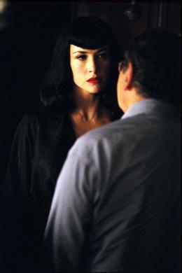 La disparue de Deauville Sophie Marceau photo 1 sur 19