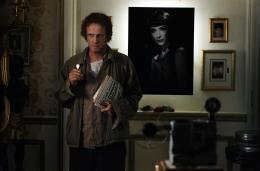 La disparue de Deauville Christophe Lambert photo 3 sur 19