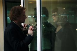 La disparue de Deauville Christophe Lambert, Sophie Marceau photo 5 sur 19