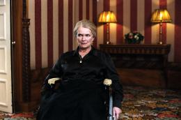 La disparue de Deauville Judith Magre photo 9 sur 19