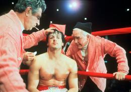 Rocky L'intégrale Sylvester Stallone photo 1 sur 28