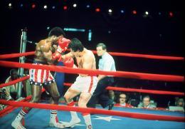 Rocky L'intégrale Sylvester Stallone photo 2 sur 28