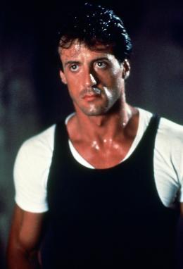 Rocky L'intégrale Sylvester Stallone photo 9 sur 28