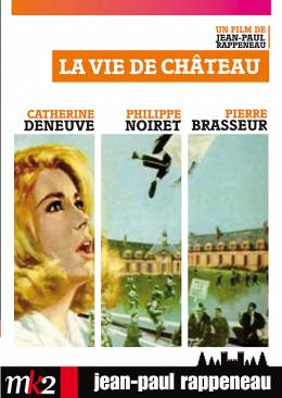 photo 8/9 - La Vie de Château