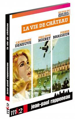 photo 9/9 - La Vie de Château