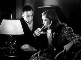 Humphrey Bogart Le port de l'angoisse photo 10 sur 26