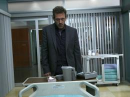 photo 43/60 - Dr. House Saison 5 - Hugh Laurie