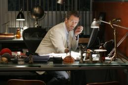 photo 48/60 - Dr. House Saison 3 - Hugh Laurie