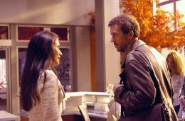 photo 55/60 - Dr. House - Saison 1 - Hugh Laurie - © 2004 FOX BROADCASTING COMPANY