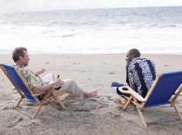 photo 22/60 - Dr House - Saison 5 - Hugh Laurie - © FOX