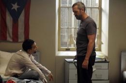 photo 26/60 - Dr. House - Saison 6 - Hugh Laurie - © Fox