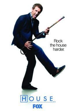 photo 12/16 - Dr. House - Saison 4