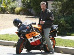 photo 23/60 - Dr House - Saison 5 - Hugh Laurie - © FOX