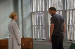 photo 29/60 - Dr. House - Saison 6 - Hugh Laurie - © Fox